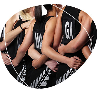 meet silver ferns2
